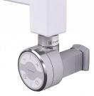 produkt-21-MOA_120[W]_-_Grzalka_elektryczna_z_maskownica_(Silver)-13686077893366-13633494107804.html